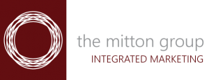 The Mitton Group